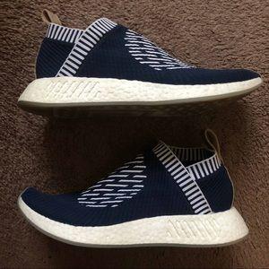 Adidas CIty Sock 2 Ronin
